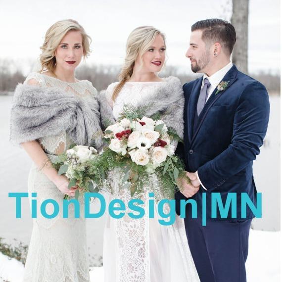 Tion Design Bridal