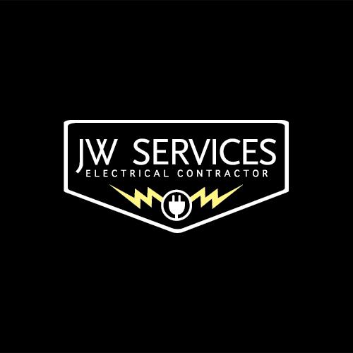 Jw Services LLC