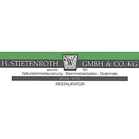 H. Stietenroth GmbH & Co.KG