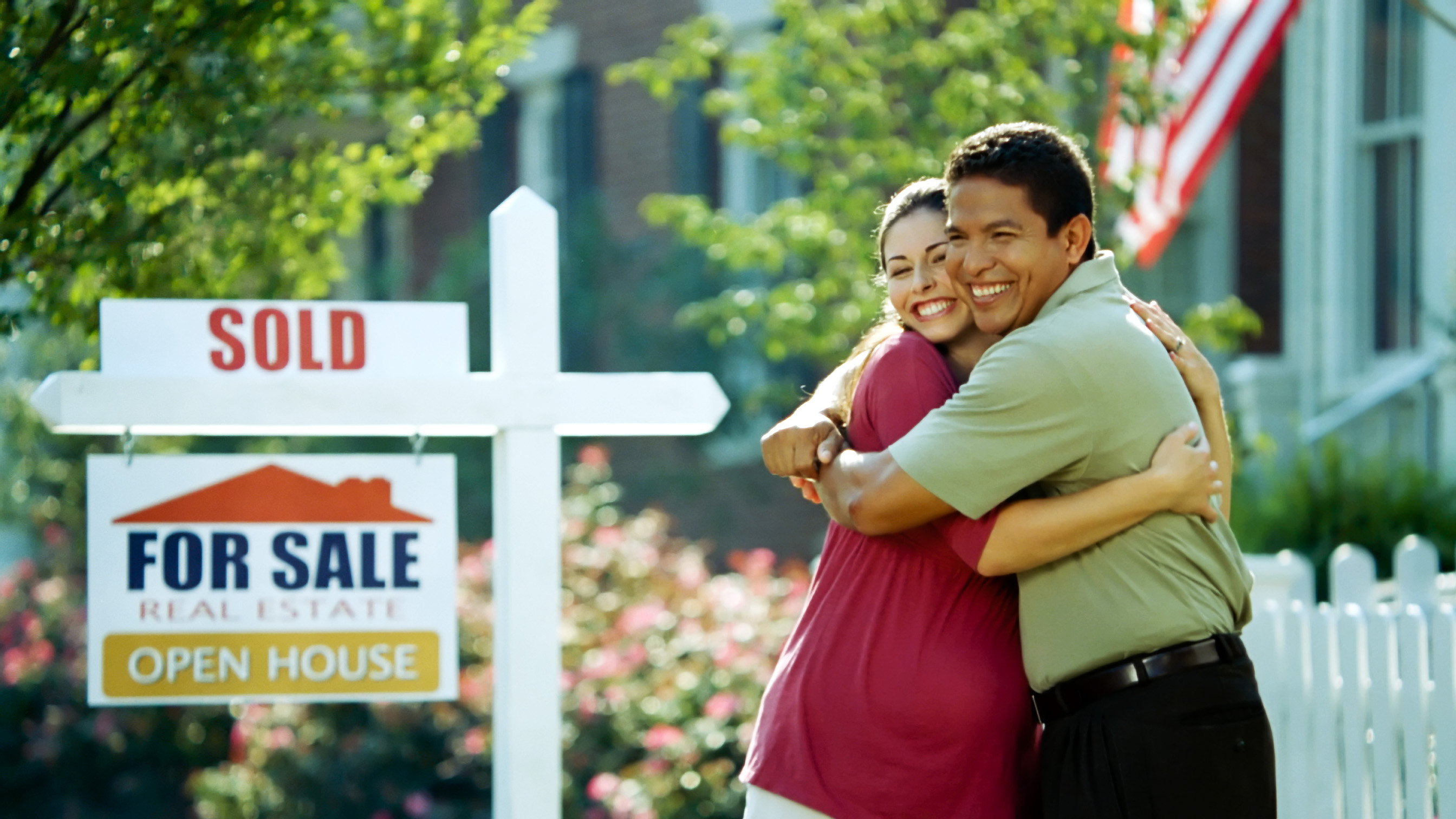 Lynda Hawkins Homes, LLC - Keller Williams Realty Atlanta Partners