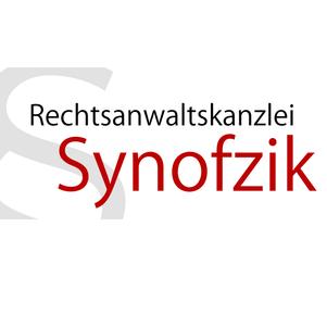 Rechtsanwaltskanzlei Synofzik
