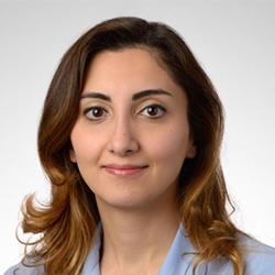 Pamela T Abadi, DO