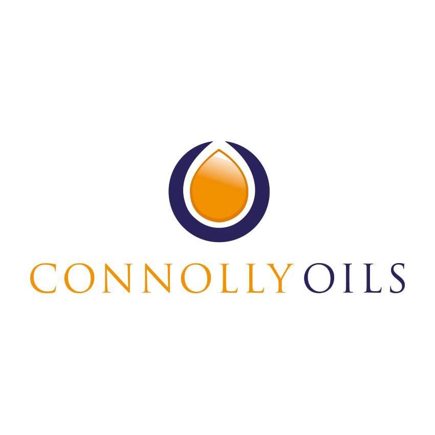 Connolly Oils Ltd