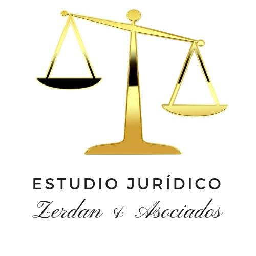 ESTUDIO JURIDICO ZERDAN & ASOCIADOS