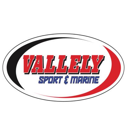 Vallely Sport & Marine - Minot, ND - Boat Dealers & Builders