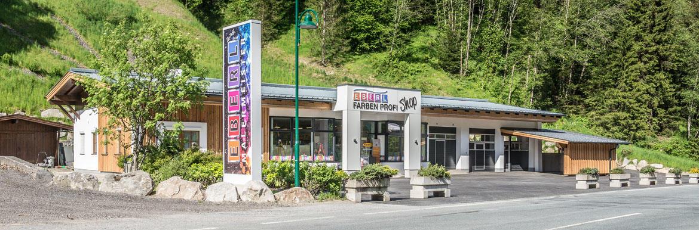Eberl Malerei GmbH