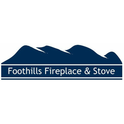 Foothills Fireplace And Stove