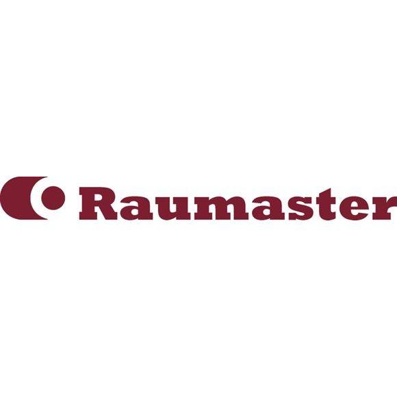 Raumaster Oy