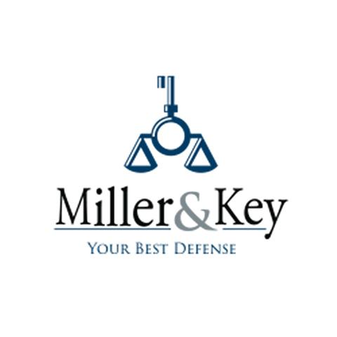 Miller & Key - McDonough, GA 30253 - (770)629-0004 | ShowMeLocal.com