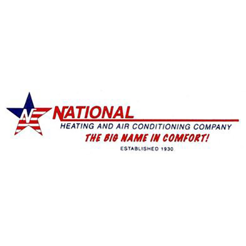 National Heating and Air Conditioning