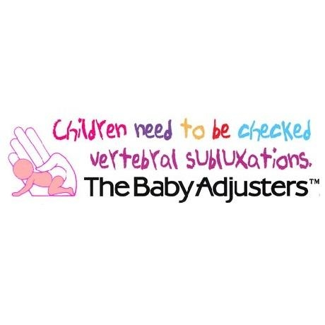 The Baby Adjusters TM