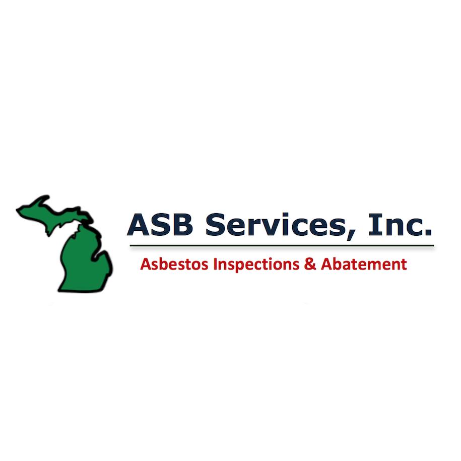 ASB Services Inc.