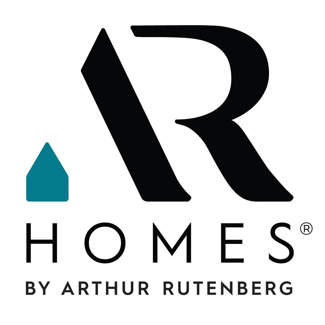 AR Homes - Lyons Heritage Tampa, LLC