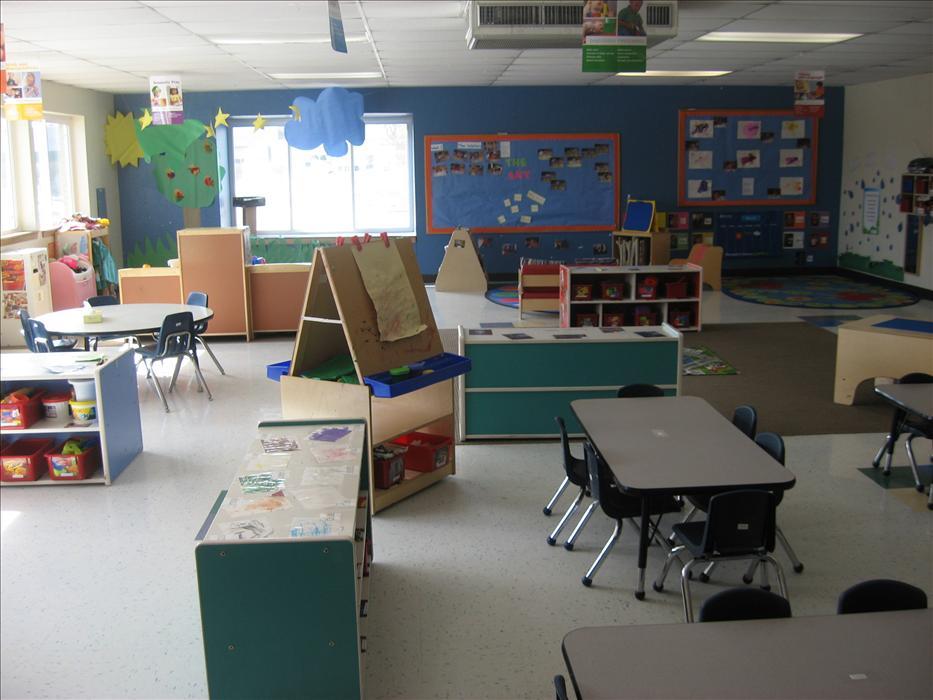 brooklyn park preschool blvd kindercare park minnesota mn 610