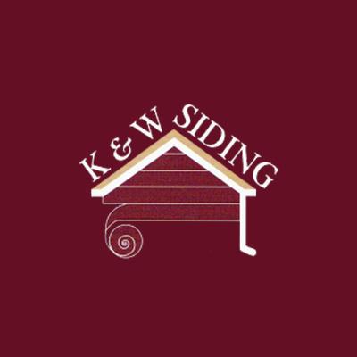 K&W Siding - Alamosa, CO - Siding Contractors