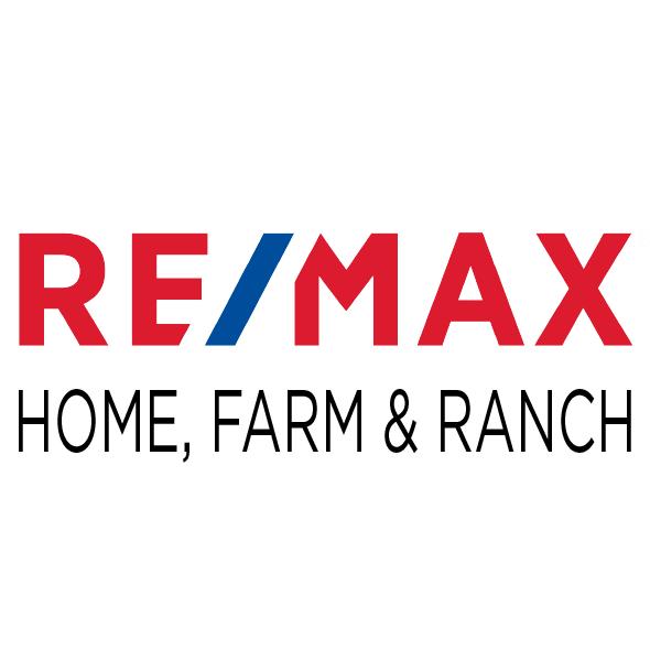 RE/MAX Home, Farm & Ranch