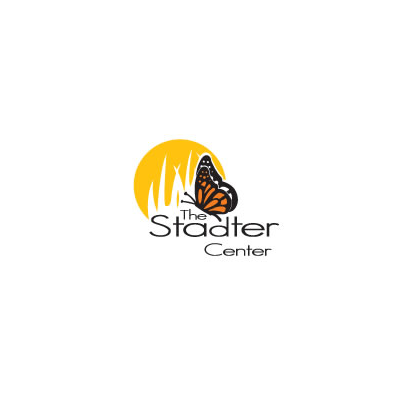 The Stadter Center - Grand Forks, ND - Mental Health Services