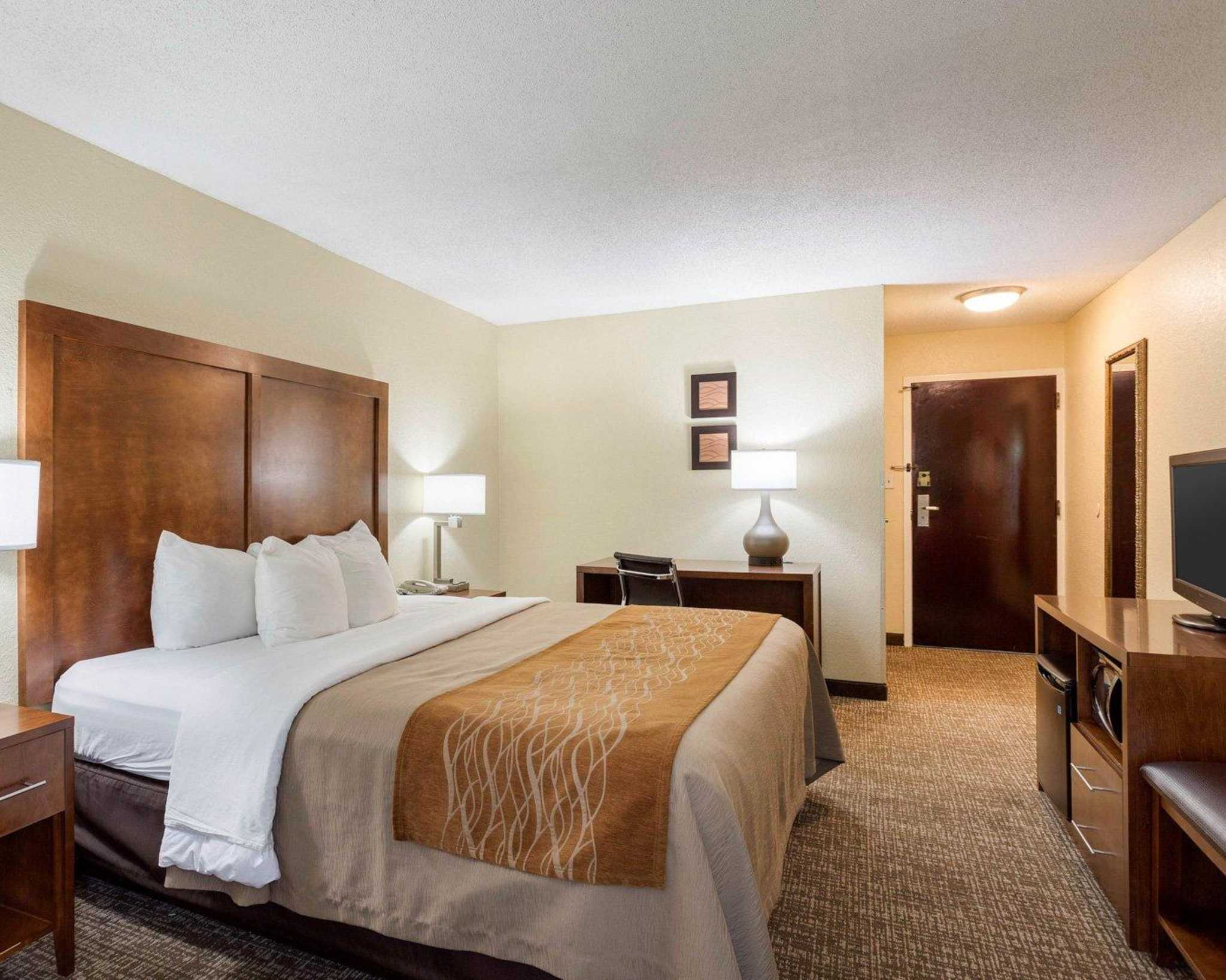 Hotels Near Olive Branch Ms