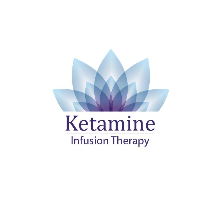 Ketamine Clinics of California & Pain Management - Pasadena, CA - Cardiovascular