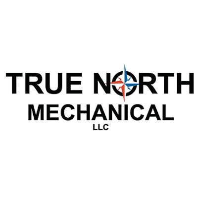 Heating Contractor in MN Park Rapids 56470 True North Mechanical 15327 Cranberry Dr.  (218)252-4877