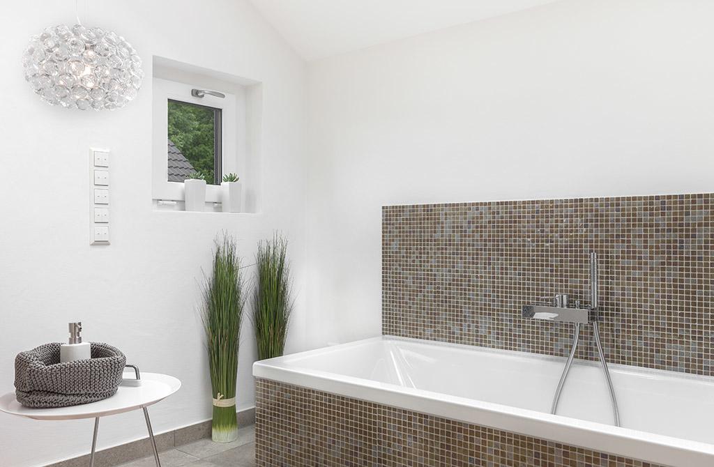 fertigbau in bad vilbel fertighaus. Black Bedroom Furniture Sets. Home Design Ideas