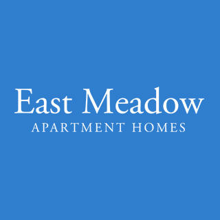 East Meadow Apartment Homes
