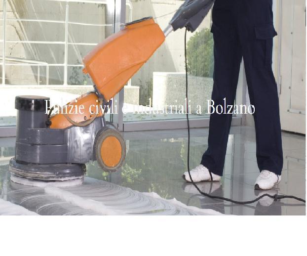 Galindo Service Sas