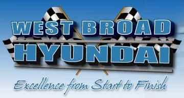 West Broad Hyundai - ad image