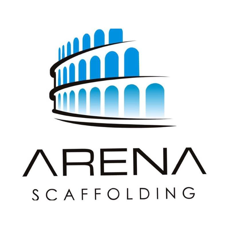 Arena Scaffolding Ltd - Reading, Berkshire RG5 4BW - 07707 638705   ShowMeLocal.com