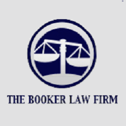 The Booker Law Firm - Houston, TX 77002 - (713)292-2225 | ShowMeLocal.com