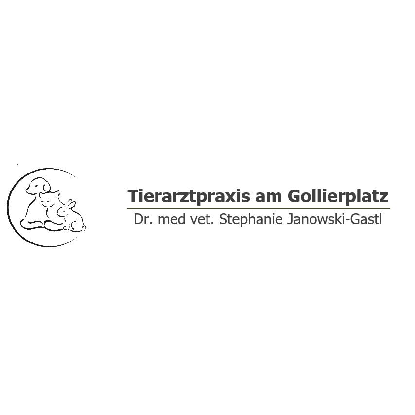 Bild zu Janowski-Gastl Stephanie Dr.med.vet. Tierarzt in München