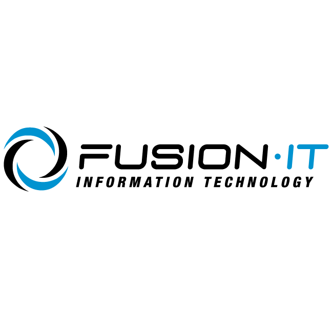 Fusion IT