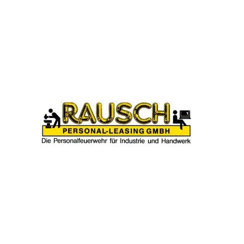 Bild zu Rausch Personal-Leasing GmbH in Karlstadt