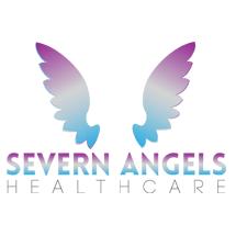 Severn Angels Healthcare Ltd - Malvern, Worcestershire WR14 1UT - 01905 930707   ShowMeLocal.com