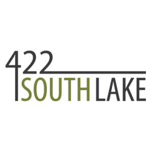 Sierra Corporate - 422 South Lake