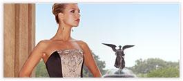 Casa Di Bella Bridal Boutique - Kissimmee, FL