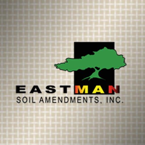 Eastman Soil Amendments, Inc. - San Marcos, CA - Lawn Care & Grounds Maintenance