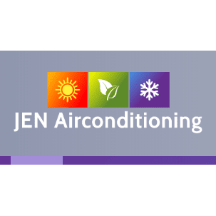 Jen Airconditioning - Kingswinford, West Midlands DY6 9LS - 07446 821129 | ShowMeLocal.com