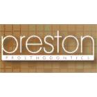 Dr Kirk Preston - Fredericton, NB E3B 7H8 - (506)459-5520 | ShowMeLocal.com