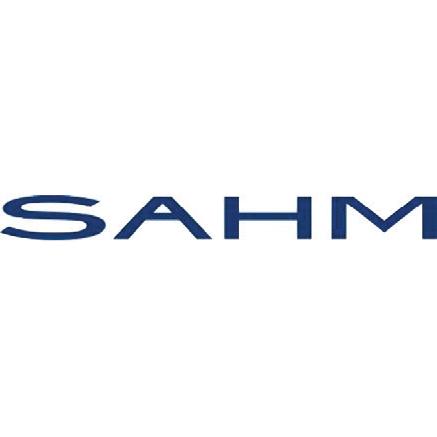 Bild zu Sahm GmbH in Ratingen