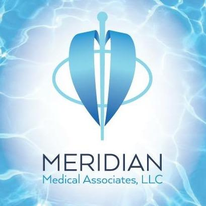 Meridian Medical Associates, LLC