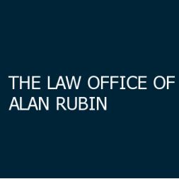 The Law Office of Alan Rubin
