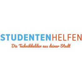 Bild zu Studenten-Helfen - Computerservice & Computersupport in Berlin