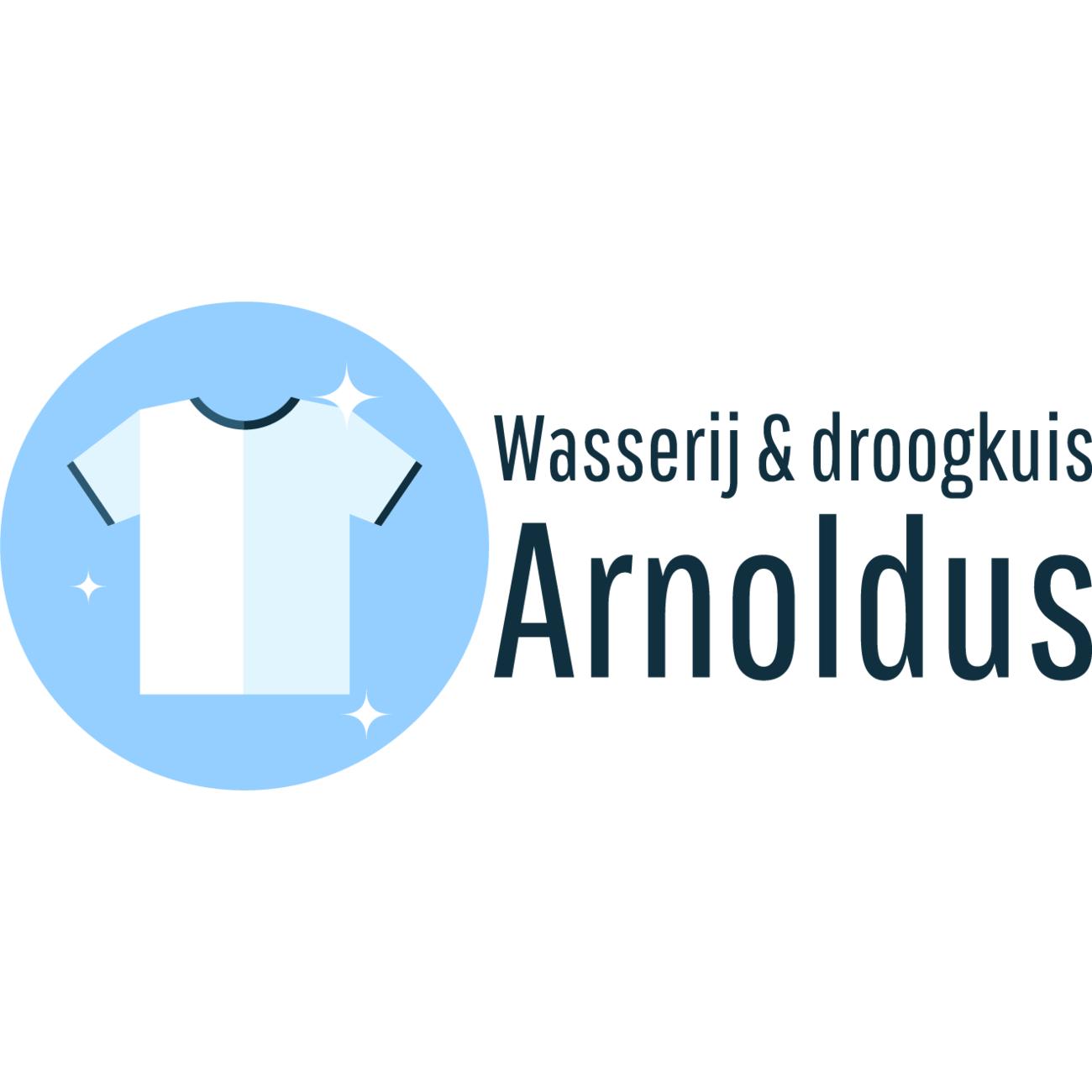 Arnoldus Wasserij BVBA