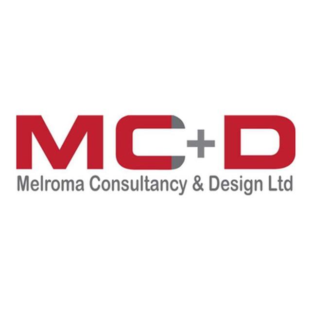Melroma Consultancy & Design Ltd - Cannock, Staffordshire WS11 7GD - 01543 422956 | ShowMeLocal.com
