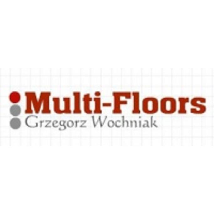 Multi-Floors Grzegorz Wochniak