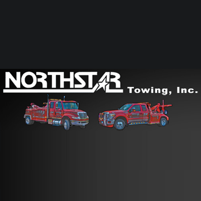 North Star Towing Inc - Anoka, MN - Auto Towing & Wrecking