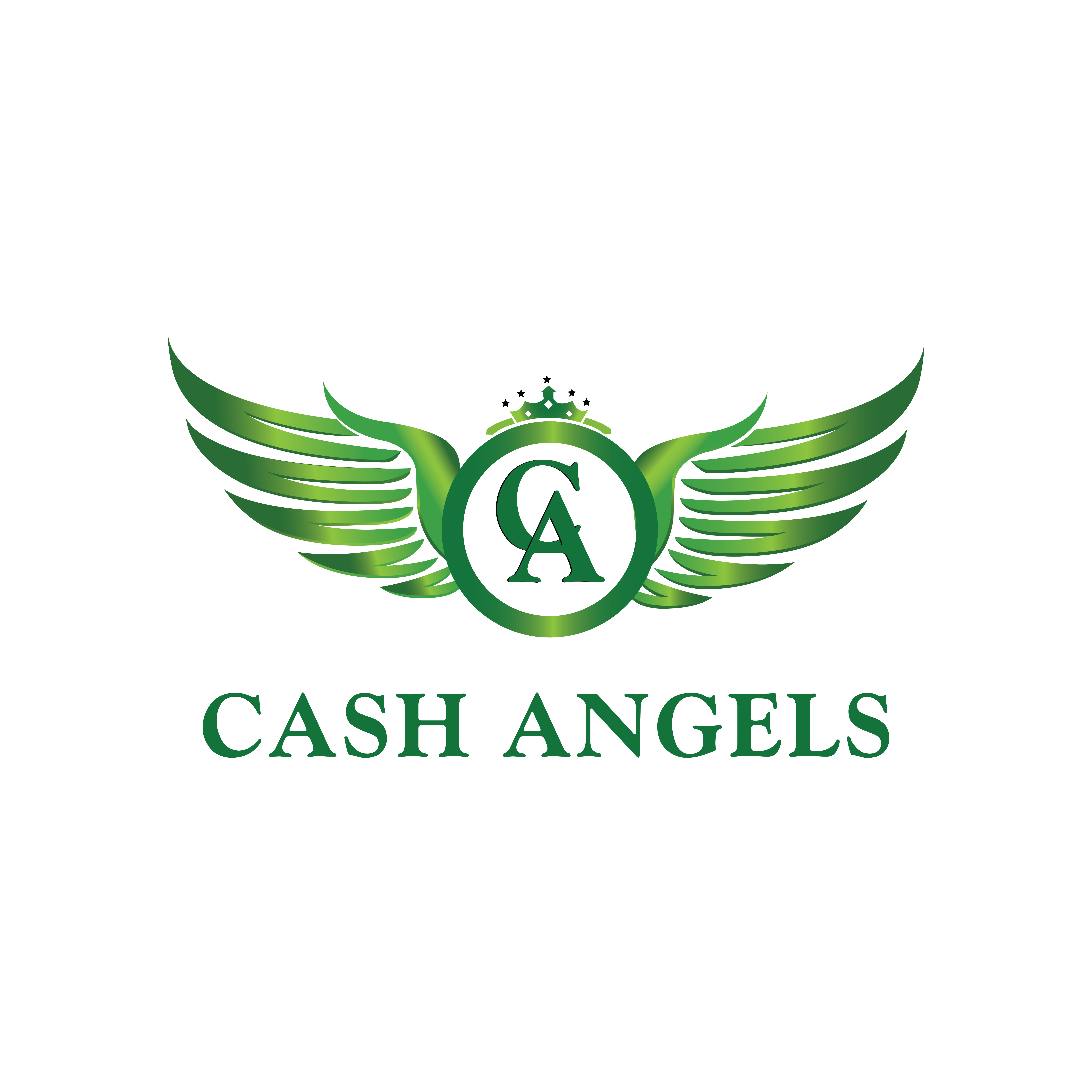 Cash Angels, Inc.