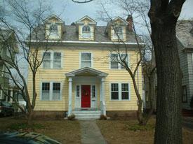 R. J. Aley Building Contractor LLC image 3