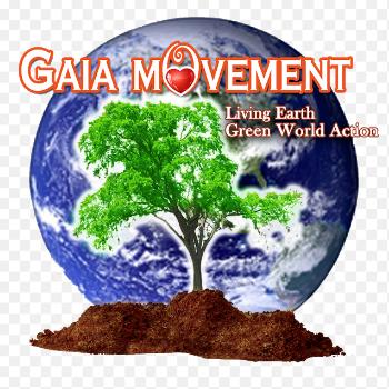 Gaia Movement- USA - Chicago, IL - Civic & Social Clubs